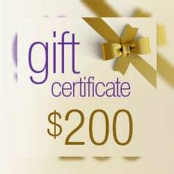 $200 Dollar Gift Certificate for Echo Duck Calls