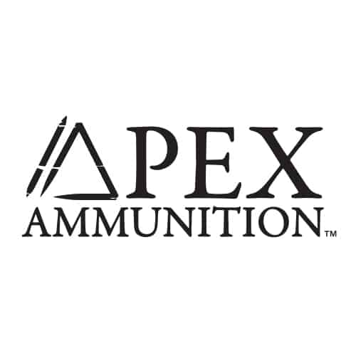 Apex Ammunition